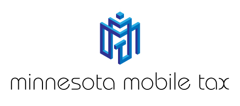 Minnesota Mobile Tax